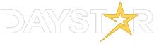 Daystar Television Canada